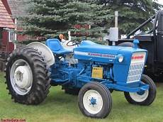 Ford 3000 Search Tractors Made In Belgium