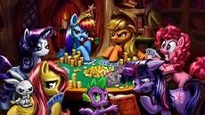 wallpapers brony t shirts and apparel for bronies