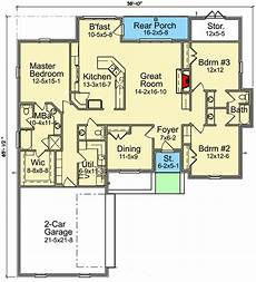 acadian house plans handsome acadian house plan 960017nck architectural