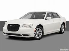 blue book value used cars 2005 chrysler 300 windshield wipe control chrysler 300 pricing ratings reviews kelley blue book