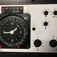 heizung läuft nicht heizung umw 228 lzpumpe l 228 uft nicht an umwaelzpumpe
