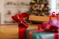 cadeau pour sa copine quel cadeau de no 235 l offrir 224 une femme le site du bien