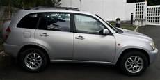 acheter une voiture occasion comment acheter une voiture d occasion