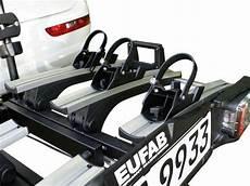 fahrradtr 228 ger eufab premium iii 11522 anzahl fahrr 228 der 3