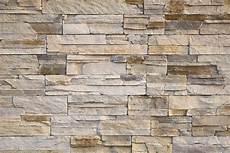 Natursteinwand Selber Machen - wall stock photo 169 magicinfoto 4735442