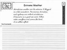 cursive handwriting worksheets for 8th grade 22019 cursive paragraph worksheet 3rd grade worksheets sles