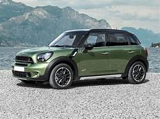 Mini Cooper Suv - 2016 mini mini countryman price photos reviews features
