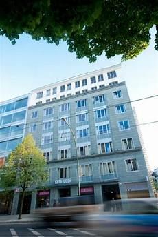 berlin generator hostel ik ben een autoliefhebber mei 2017