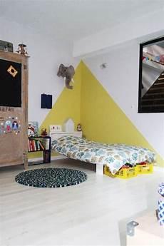 Chez Camille Ameline Nanelle Chambre D Enfant Kid Room
