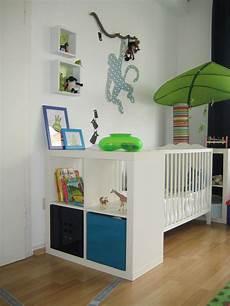 Kinderzimmer Kinderzimmer Kinder Zimmer Und Kinder