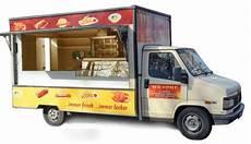 imbisswagen neu kaufen imbiss kaufen imbiss gebraucht dhd24