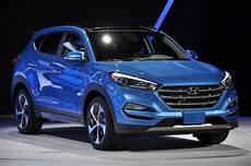Tata Hexa Vs Hyundai Tucson Specs Comparison