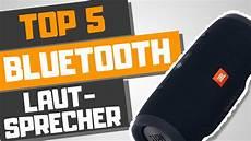 Beste Bluetooth Lautsprecher 2019 Beste Bluetooth Box