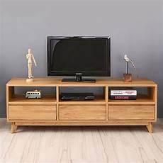 meuble tv scandinave ikea scandinave moderne bois de style japonais meuble tv ikea