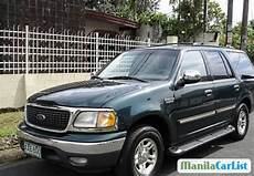 how petrol cars work 2002 ford expedition security system ford expedition automatic 2002 for sale manilacarlist com 417125