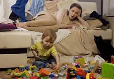 a letto con mio figlio dovrei giocare con mio figlio