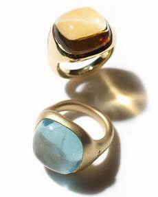 pomellato rings limited edition pomellato rings departures