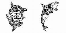 tatuaggi maori lettere balena maori tatuaggio rappresenta la famiglia