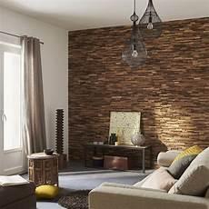 de parement salon embellissez votre salon avec des plaquettes de parement en