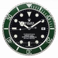 rolex submariner series wanduhr rx204 gr 252 n paypal