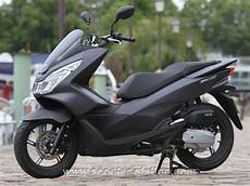 honda pcx vs yamaha nmax enjeu capital scooter