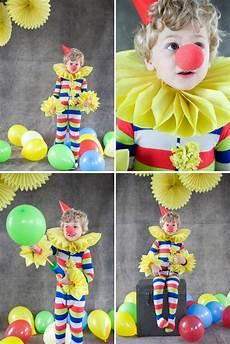 clown malvorlagen ausdrucken selber machen clown kost 252 m clown kost 252 m clown kost 252 m kinder kinder