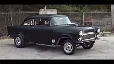 how can i learn about cars 1955 chevrolet corvette interior lighting 1955 chevy gasser youtube