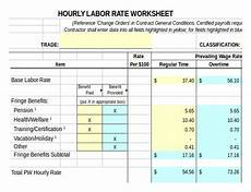 time worksheet calculator 2948 12 hourly timesheet calculators sle templates