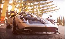 Need For Speed Payback Trailer The Teaser Here
