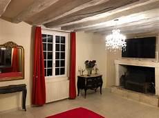 Suite Romantique Avec Sauna Et Spa Privatifs Ainsi Qu Une