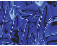 wassertransferdruck folie blau cd 21 kf 100 x 50 cm