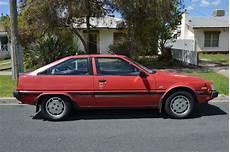 where to buy car manuals 1986 mitsubishi cordia lane departure warning 80shero aahh cordia