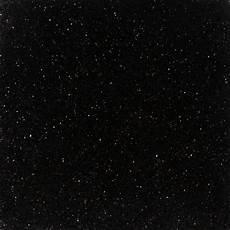 Granit Galaxy - msi black galaxy 18 in x 18 in polished granite wall