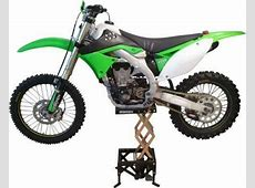 80cc Dirt Bike   eBay
