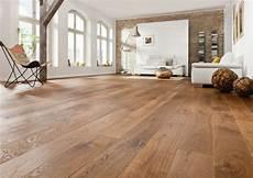 Wohnideen Aus Holz - wohnideen f 252 r das interior design boden aus holz ideen