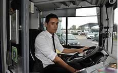 187 أنابيك توظيف 2 سائق حافلة بمدينة تاوريرت