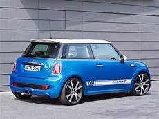 2014 Mini Cooper S Just Welcome To Automotive