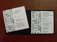 s st shack do it yourself wedding invitation class