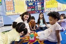 michigan preschool economics how investing in early childhood education pays off huffpost