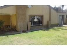 1 Bedroom Garden Cottage To Rent In Centurion