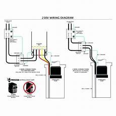 wiring diagram for 220 volt submersible pump bookingritzcarlton info