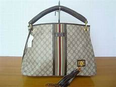 sac a gucci pas cher sac de luxe imitation sacoche