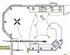 Outdoor Lighting Wiring Diagramgang Switch Circuit