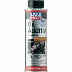 liqui moly öl additiv aditiv ulei motor camion visco plus heavy duty liqui moly