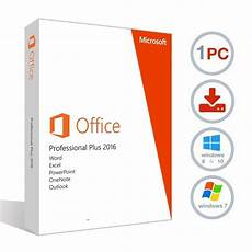 today deal office professional plus 2016 32 64 bit