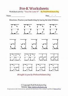 letter d worksheets for pre k 409 best letter images pinterest free preschool preschool alphabet and abc printable