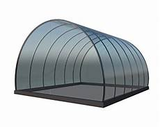 hoop house greenhouse plans pvc greenhouse plans diy hoop house grow veggies plants 10
