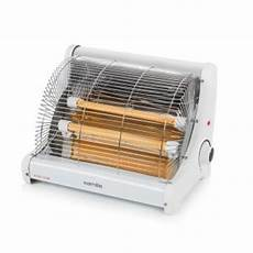 radiant heater reviews the home heating shop guide