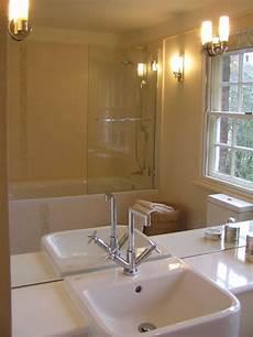 En Suite Bathrooms Ideas Small Ensuite Bathroom Home Design Ideas Pictures
