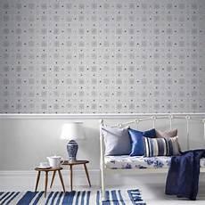 papier peint carreaux de ciment 4 murs papier peint design esprit carreau de ciment